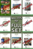 E-Book - Full Set of Info Manuals
