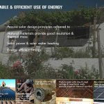 Masterplan for Mamre -Renewable & Efficient use of Energy