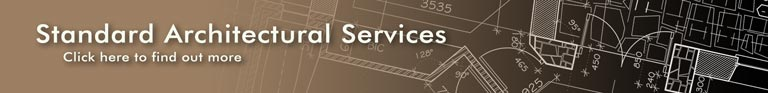 architectural-services1.jpg